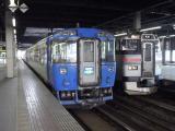 RICOH GX200     1/26 F2.9